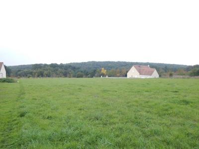 Terrain a batir a vendre Cheillé 37190 Indre-et-Loire 1081 m2  65950 euros