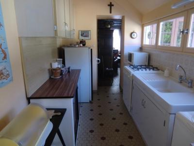 Maison a vendre L'Île-Bouchard 37220 Indre-et-Loire 136 m2 5 pièces 129030 euros