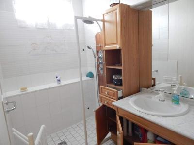 Maison a vendre Cravant-les-Côteaux 37500 Indre-et-Loire 141 m2 7 pièces 167000 euros