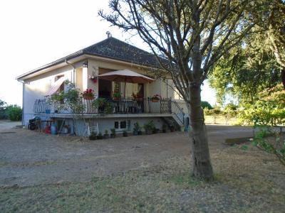 Maison a vendre Rivière 37500 Indre-et-Loire 116 m2 5 pièces 153000 euros