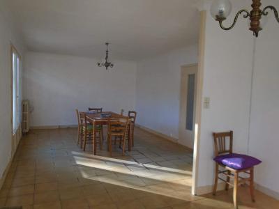 Maison a vendre Rivarennes 37190 Indre-et-Loire 107 m2 6 pièces 116450 euros