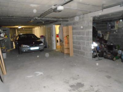Maison a vendre Rilly-sur-Vienne 37220 Indre-et-Loire 121 m2 5 pièces 147800 euros