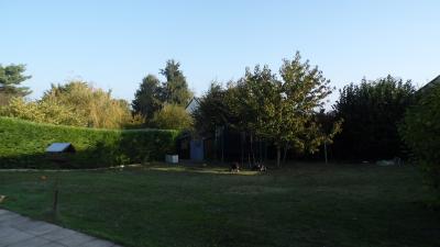 Maison a vendre Véretz 37270 Indre-et-Loire 118 m2 6 pièces 258000 euros