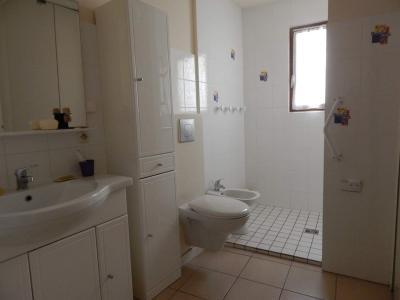 Maison a vendre L'Île-Bouchard 37220 Indre-et-Loire 74 m2 3 pièces 116450 euros