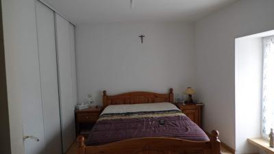 Maison a vendre Sainte-Maure-de-Touraine 37800 Indre-et-Loire 131 m2 6 pièces 145000 euros
