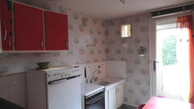 Appartement a vendre Tours 37000 Indre-et-Loire 80 m2 4 pièces 120940 euros