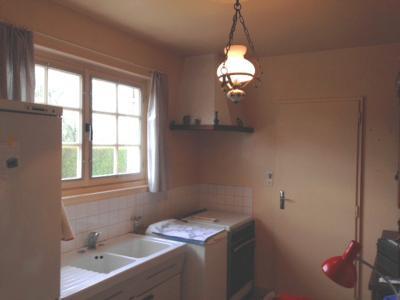 Maison a vendre Marcilly-sur-Vienne 37800 Indre-et-Loire 76 m2 5 pièces 110520 euros