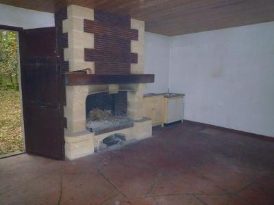 Maison a vendre Saint-Épain 37800 Indre-et-Loire 1 m2 2 pièces 68310 euros