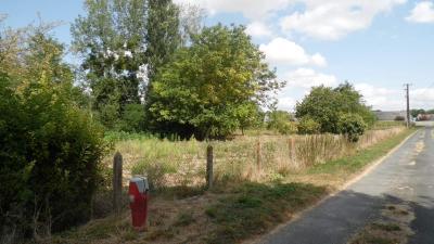 Maison a vendre Nouâtre 37800 Indre-et-Loire 92 m2 5 pièces 145572 euros