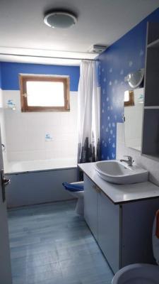 Maison a vendre Marcilly-sur-Vienne 37800 Indre-et-Loire 68 m2 4 pièces 74000 euros