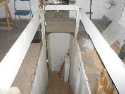 Appartement a vendre Dole 39100 Jura 45 m2 1 pièce 35000 euros
