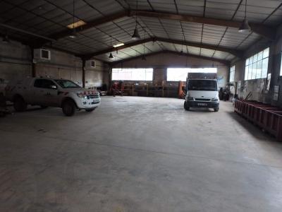 Divers a vendre Dole 39100 Jura 544 m2  180000 euros