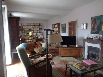Appartement a vendre Dole 39100 Jura 140 m2 6 pièces 150000 euros