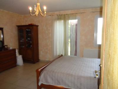 Maison a vendre Dax 40100 Landes 220 m2 5 pièces 299250 euros