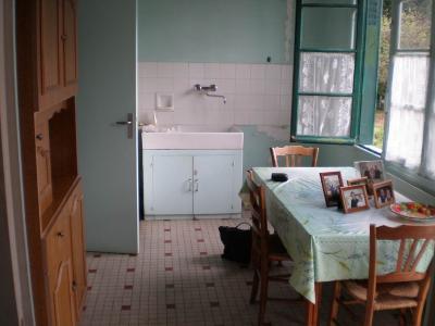 Maison a vendre Seigy 41110 Loir-et-Cher 30 m2 2 pièces 42400 euros