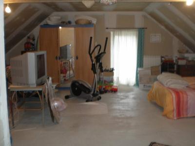 Maison a vendre Noyers-sur-Cher 41140 Loir-et-Cher 101 m2 4 pièces 132500 euros