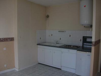 Appartement a vendre Contres 41700 Loir-et-Cher 30 m2 1 pièce 56180 euros