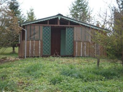 Terrains de loisirs bois etangs a vendre Gièvres 41130 Loir-et-Cher 3262 m2  23320 euros