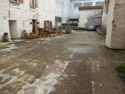 Maison a vendre Saint-Aignan 41110 Loir-et-Cher 250 m2  159000 euros