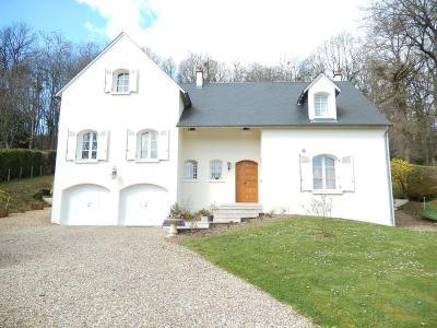 Maison a vendre Seigy 41110 Loir-et-Cher 173 m2 7 pièces 288200 euros