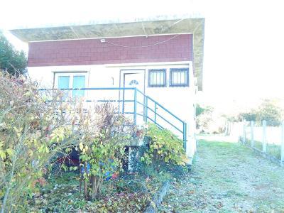 Maison a vendre Couffy 41110 Loir-et-Cher 54 m2 4 pièces 58300 euros