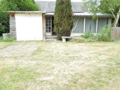 Maison a vendre Villentrois 36600 Indre 33 m2 1 pièce 19080 euros