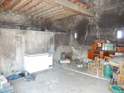 Maison a vendre Méhers 41140 Loir-et-Cher 67 m2 3 pièces 92220 euros