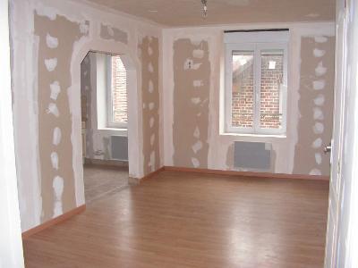 Maison a vendre Droué 41270 Loir-et-Cher 100 m2 5 pièces 63300 euros
