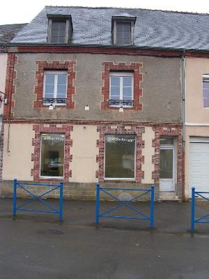 Divers a vendre Droué 41270 Loir-et-Cher 100 m2  63300 euros
