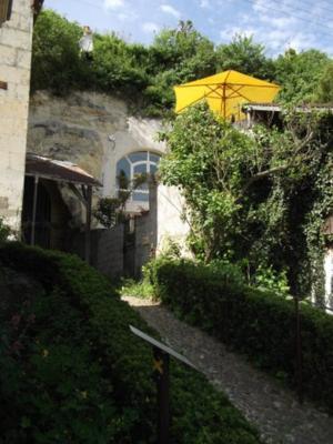 Maison a vendre Troo 41800 Loir-et-Cher 156 m2 5 pièces 300000 euros