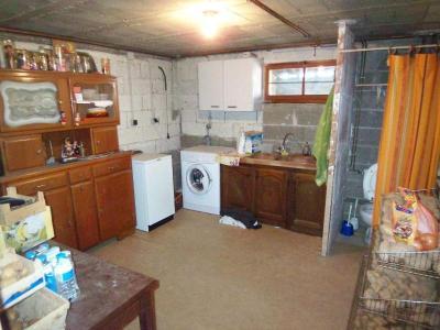 Maison a vendre Saint-Rimay 41800 Loir-et-Cher 150 m2 7 pièces 197072 euros