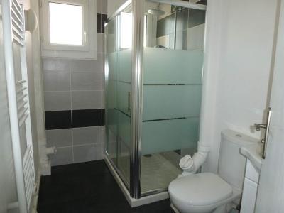 Appartement a vendre Saint-Nazaire 44600 Loire-Atlantique 51 m2 3 pièces 73472 euros