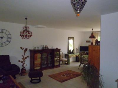 Maison a vendre Saint-Nazaire 44600 Loire-Atlantique 100 m2 4 pièces 238572 euros