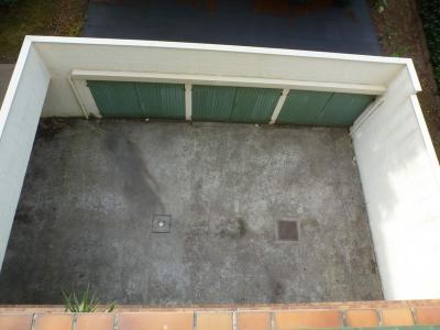 Appartement a vendre Saint-Nazaire 44600 Loire-Atlantique 70 m2 3 pièces 130800 euros