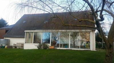 Maison a vendre Saint-Malo-de-Guersac 44550 Loire-Atlantique 110 m2 6 pièces 238272 euros