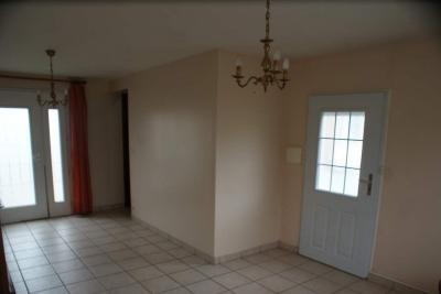 Maison a vendre Saint-Nazaire 44600 Loire-Atlantique 90 m2 5 pièces 171000 euros