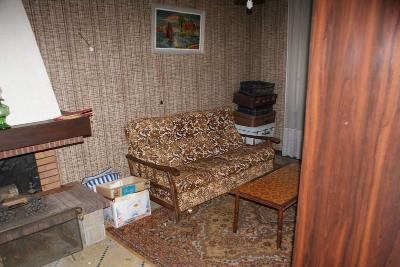 Maison a vendre Saint-Nazaire 44600 Loire-Atlantique 95 m2 4 pièces 189000 euros
