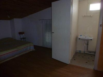 Maison a vendre Saint-Nazaire 44600 Loire-Atlantique 120 m2 5 pièces 178400 euros