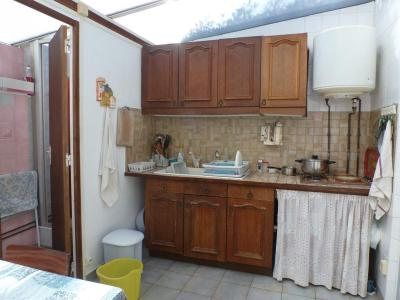 Maison a vendre Pornichet 44380 Loire-Atlantique 50 m2 3 pièces 199900 euros