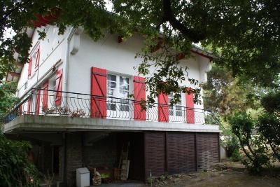 Maison a vendre Saint-Brevin-les-Pins 44250 Loire-Atlantique 115 m2 7 pièces 420000 euros