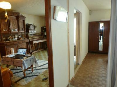Maison a vendre Trignac 44570 Loire-Atlantique 80 m2 4 pièces 105000 euros
