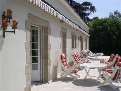 Maison a vendre 44 Loire-Atlantique 356 m2 7 pièces