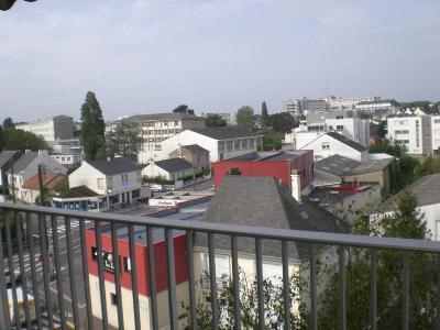 Appartement a vendre Pornichet 44380 Loire-Atlantique 45 m2 3 pièces 238240 euros