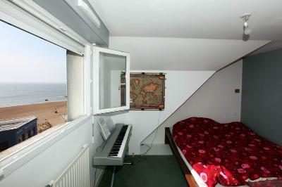 Appartement a vendre 44 Loire-Atlantique 54 m2 3 pièces
