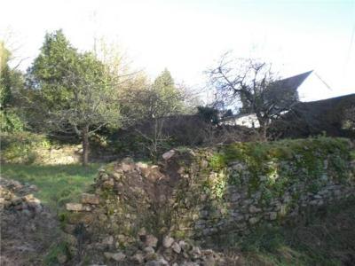 Terrain a batir a vendre Saint-Malo-de-Guersac 44550 Loire-Atlantique 381 m2  29500 euros