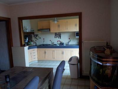 Maison a vendre 44 Loire-Atlantique 105 m2 5 pièces