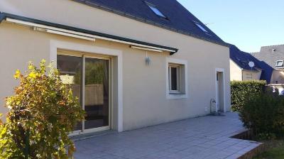 Maison a vendre Saint-Lyphard 44410 Loire-Atlantique 100 m2 7 pièces 207372 euros
