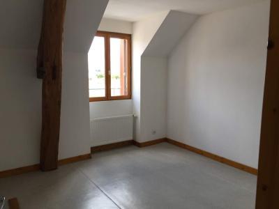 Location maison Mareau-aux-Prés 45370 Loiret 99 m2 6 pièces 870 euros