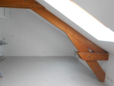 Location appartement Montargis 45200 Loiret 25 m2 1 pièce 320 euros