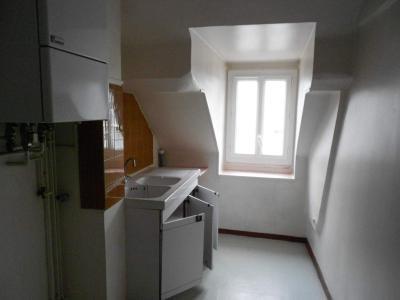 Location appartement Montargis 45200 Loiret 41 m2 2 pièces 350 euros